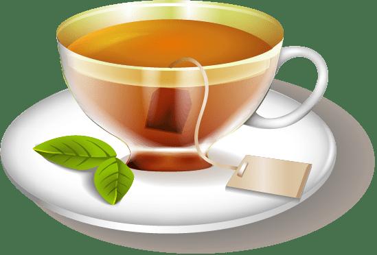 Stassen Tea sdads Home