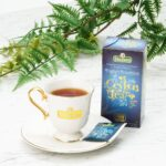 English Breakfast Tea 25 Tea Bags
