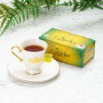 Liquid Gold Ceylon Tea 25 Tea Bags 2