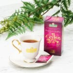 Premium Quality Ceylon Tea