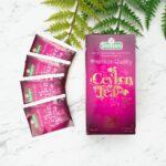 Premium Quality Ceylon Tea 2